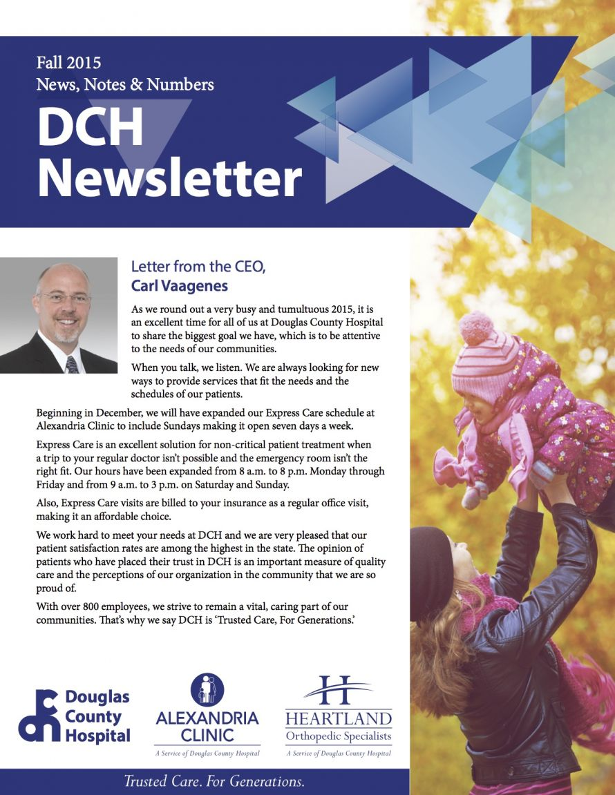 DCH_Newsletter_Fall20155.jpg